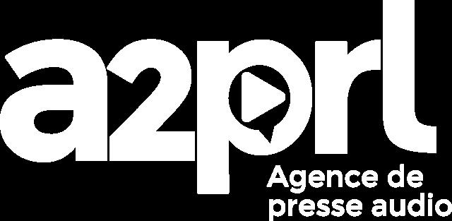 A2PRL - Agence de presse audio